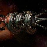Скриншот Fusion: Genesis – Изображение 3