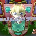 Скриншот Shining Lore – Изображение 9