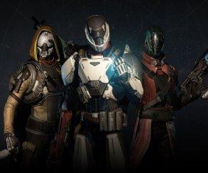 Destiny 2 занижает количество опыта, получаемого игроками, до95%
