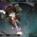 Скриншот AI War: The Zenith Remnant – Изображение 1