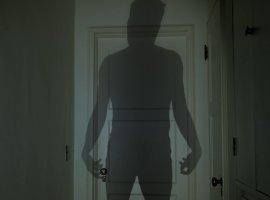 Режиссер «Шазама» опубликовал новый мини-хоррор. Непобоитесь?