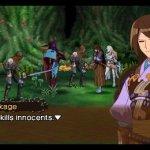 Скриншот Code of Princess – Изображение 3