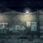 Скриншот Rain – Изображение 11