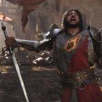 Скриншот Baldur's Gate III – Изображение 35