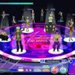 Скриншот Audition Online – Изображение 7