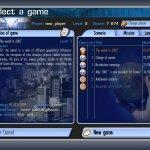 Скриншот Geo-Political Simulator – Изображение 41