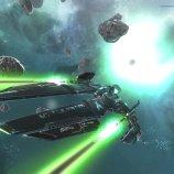 Скриншот Galaxy on Fire 2 – Изображение 2