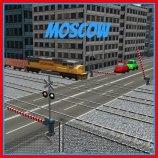 Скриншот Railroad Crossing – Изображение 4