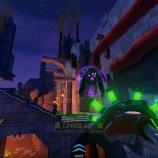 Скриншот Mist Hunter – Изображение 9