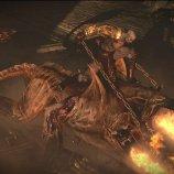 Скриншот God of War 3 Remastered – Изображение 6