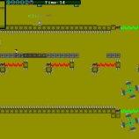 Скриншот Logic Missile – Изображение 2