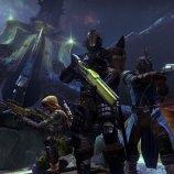 Скриншот Destiny: The Collection – Изображение 9
