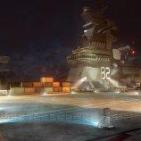 Скриншот Dead or Alive 5 Ultimate – Изображение 1