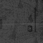Скриншот The guilt and the shadow – Изображение 6