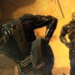 Скриншот Deus Ex: Human Revolution – Изображение 37