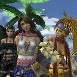 Скриншот Final Fantasy 10/10-2 HD Remaster – Изображение 5