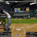 Скриншот MLB Dugout Heroes – Изображение 22