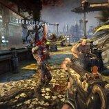 Скриншот Bulletstorm – Изображение 6
