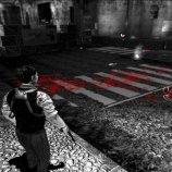 Скриншот The Last Dance – Изображение 5