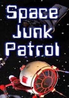 Space Junk Patrol