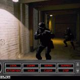 Скриншот Daryl F. Gates' Police Quest: SWAT – Изображение 7