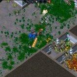 Скриншот Алиен шутер. Начало вторжения – Изображение 2