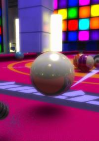 Pool Nation – фото обложки игры