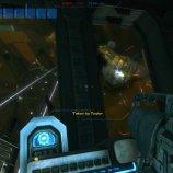 Скриншот Angels Fall First – Изображение 9