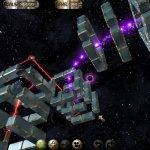 Скриншот Enigmo 2 – Изображение 5