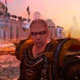 Скриншот SpellForce 2: Dragon Storm – Изображение 1
