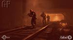 E3 2018: Западная Вирджиния напервых официальных скриншотах Fallout76. - Изображение 2