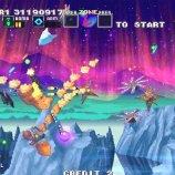 Скриншот G-Darius – Изображение 4