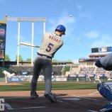 Скриншот MLB 16: The Show – Изображение 5