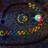 Скриншот Sparkle 2 – Изображение 6