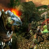 Скриншот The Lord of the Rings Online: Siege of Mirkwood – Изображение 12