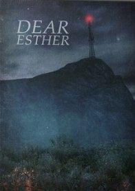 Dear Esther: Landmark Edition