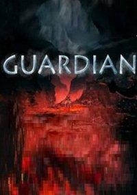 Guardian – фото обложки игры