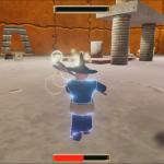 Скриншот Heroes Foe – Изображение 4