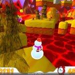 Скриншот Snowman – Изображение 6