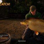 Скриншот Fishing Sim World – Изображение 8