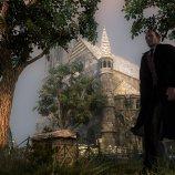 Скриншот The Testament of Sherlock Holmes – Изображение 2