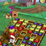 Скриншот Stack Rabbit – Изображение 1
