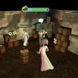 Скриншот Ghost Master: The Gravenville Chronicles – Изображение 1