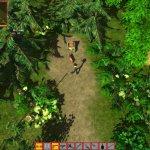 Скриншот Gluk'Oza: Action! – Изображение 50