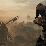 Скриншот Assassin's Creed Unity Dead Kings – Изображение 4