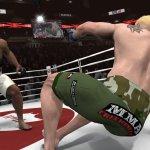 Скриншот EA Sports MMA – Изображение 32