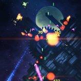 Скриншот Gemini Strike – Изображение 5