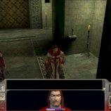 Скриншот Vampire: The Masquerade - Redemption – Изображение 2