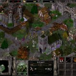 Скриншот Legenda: Poselství trůnu 2 – Изображение 3