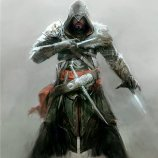Скриншот Assassin's Creed: Revelations – Изображение 5